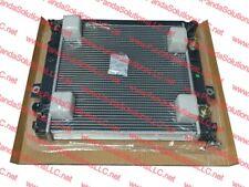 91E01-00010 radiator assembly 91E0100010 for Caterpillar Mitsubishi forklift