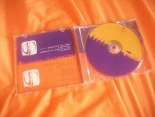 FANGORIA, ILUMINADOS, CD AFRODITA B, BIG TOXIC, ( MINA )