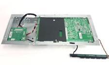 Asus VS197D 715G4995-P02-001R Main Board w/ 715G5016-K02-000-004I Button board
