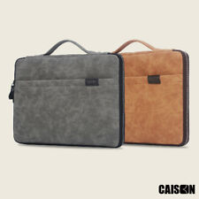 "Laptop Sleeve Case For 13"" MacBook Pro 13.5"" Microsoft Surface Laptop 2 / Book 2"