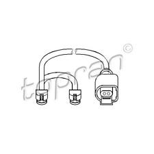 Sensor Bremsbelagverschleiß - Topran 113 549