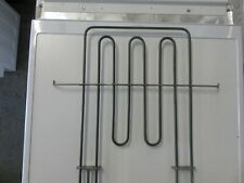 Cooke Lewis OV60CL heater