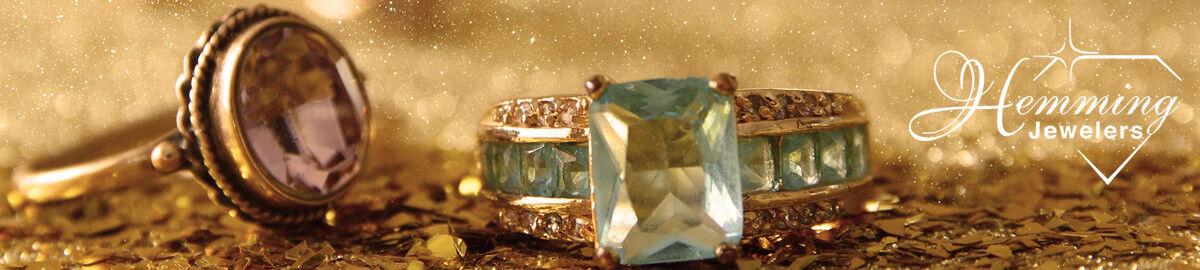 Hemming Jewelers