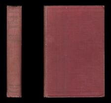 Generalmajor callwell Erfahrungen eines Grub-Out 1914-1918 Kitchener Dardanellen Russland