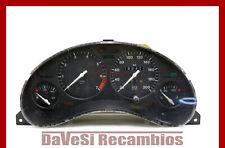 Opel Corsa 81117716 81 117 716 90386323 90 386 323