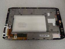 Motorola Droid Xyboard 8.2 Replacement Screen, Digitizer w/Camera (44545)