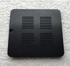 Sony Vaio VGN-FW PCG-3H1M Memory Ram Cover Door