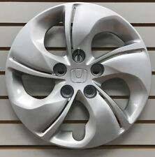 "2013-2015 Honda CIVIC 15"" Hubcap Wheelcover OEM 44733-TR3-A00"