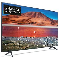 Samsung GU-55TU7199 55 Zoll UHD LED-Fernseher Smart TV Triple Tuner 2000 PQI