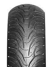 130/70P12 62P VRM396 Manhattan Tbeless Rear Scooter Tyre 130/70 x 12