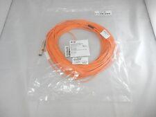 IBM 88Y6857 Network cable LC 82 ft fiber optic Juniper EX4500 Server ZZ