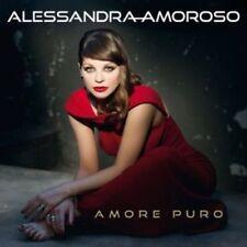 CD musicali musici italiani Artista PUR