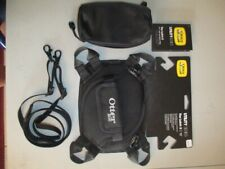OtterBox Utility Series Latch II Case w/ Accessory Bag for 10 Inch Tablets iPad
