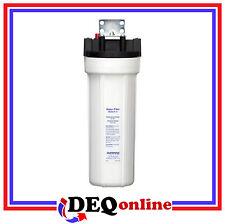 Everpure Ice Maker Water Filter Replacement Cartridge & Housing Ev910002