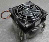 Original Genuine Fujitsu FTS:V26898-B963-V2 CPU Processor Heatsink
