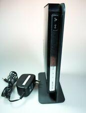 Netgear WNDR4300 N750 Dual Band WiFi Gigabit Network Internet Router
