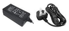 Contacta PS-55-01-UK Power Supply