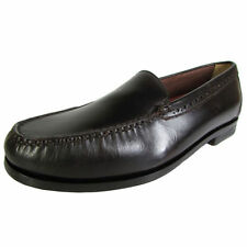 Cole Haan Leather Solid Casual Shoes for Men