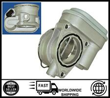 FITS FOR Seat Altea Ibiza Toledo, Skoda Fabia Octavia 1.9 2.0 TDi Throttle Body