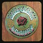 The Grateful Dead - American Beauty [New Vinyl LP]
