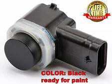 NUOVO BMW X1 X3 X6 E84 E83 E71 E72 PDC Sensor di Parcheggio 66209127800 9127800