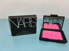 NARS - BLUSH - DESIRE 4001 - 0.16 OZ - FULL SIZE - NEW AND BOXED