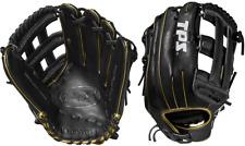 "2020 Louisville Slugger WTLPSRS20135 13.5"" TPS Series Slowpitch Softball Glove"
