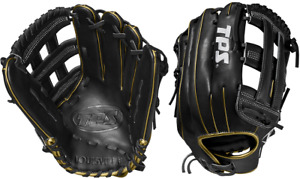 "2020 Louisville Slugger WTLPSRS20135 13.5"" TPS Series Slowpitch Softball Glove"