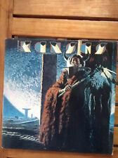 KANSAS - Monolith - Vinyle