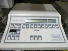 Biodex Atomlab 930 Medical Spectrometer 187 930