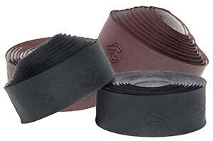 Cinelli Vegan Leather Look Handlebar Tape