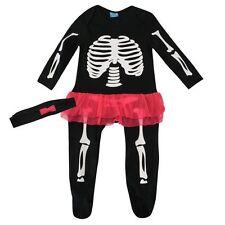 Halloween Kostüme für Babys und Kleinkinder