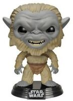 Funko Pop! Star Wars: Varmik [New Toy] Vinyl Figure