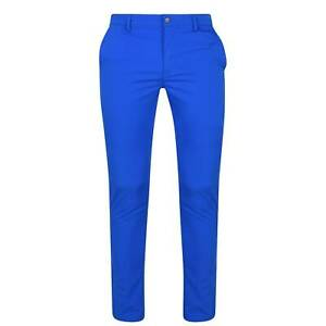 Callaway Mens Golf Trousers Pants Bottoms Stretch
