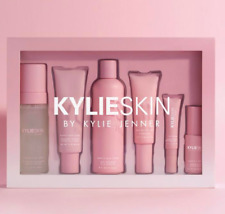 SEALED FULL SIZE KYLIE SKIN SET BY KYLIE JENNER 6 Pieces AUTHENTIC
