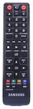 Samsung BD-E5300 Genuine Original Remote Control
