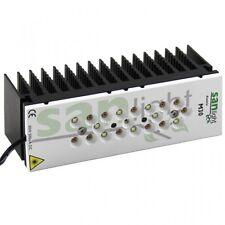SANlight M30 LED Leuchte Pflanzenlampe Grow n NDL MH ESL energieeffizient