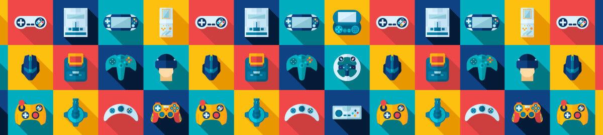 Super Ultra Games