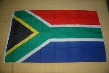 Südafrika Flagge Fahne Hißflagge Hissfahne 150 x 90 cm