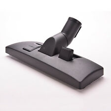 New 32mm Vacuum Cleaner Floor Tool Brush Head For HENRY ELECTROLUX BLACK LTAU