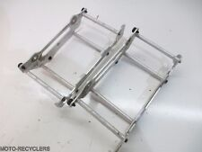 08 YZ250F YZ 250F YZF250 Works Connection radiator cages cage set 119