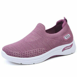 Shoes Casual Walking Shoes Socks Shoes Soft Soled Shoes Sports Shoes Women