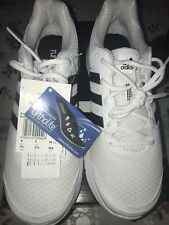 Adidas Duramo 6m ADIPRENE+ Running  Size US9.5 UK9 EU43 Brand New Check my Items