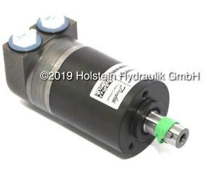 Danfoss 151G0006 OMM 32 Hydraulik Motor