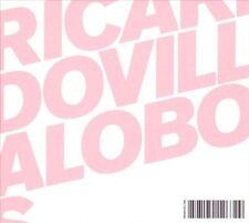 Dependent and Happy by Ricardo Villalobos (CD, Sep-2012, Perlon)