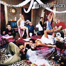 Simple Plan - No Pads No Helmets Just Balls [New CD] Enhanced
