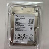 ST300MP0005 SEAGATE 300GB 12G 15K 2.5'' SAS Hard Drive 100% Original New