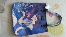Disney White Large Bags & Handbags for Women