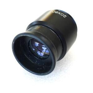 Bushnell 20x60 Eyepiece for Spotting Scope - NEW