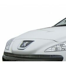 ZUNSPORT SILVER FRONT UPPER GRILLE for PEUGEOT RCZ 2010-12 ZPE35410